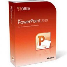 PowerPoint 2010, image